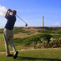 Мартин Каймер – новая звезда мирового гольфа