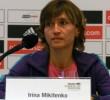 Irina-Mikitenko thumb110 100