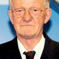 Карл Хайнц Хайманн