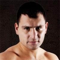 Александр Алексеев 22 февраля 2013