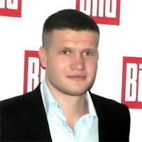 Alexander-Dimitrenko