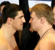Alexander-Povetkin-vs-Marco-Huck-Face-to-Face 2 thumb110 100