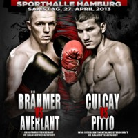 Braehmer vs Averlant