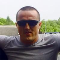 Denis-Lebedev