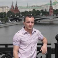 Денис Макаров – чемпион Европы по боксу!