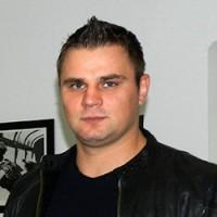Боксер Денис Бойцов в программе Страна и люди