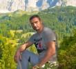 Klitschko-Adamek thumb110 100