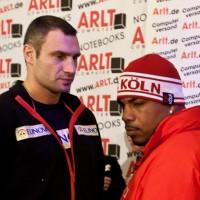 Vitali-Klitschko-Solis_Koeln