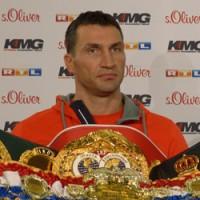 Видео Кличко Бой 26 апреля 2014 Смотреть Онлайн