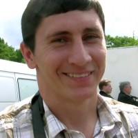 Konstantin Buga - Константин Буга