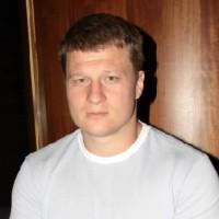 Поветкин Чагаев Интервью перед боем Видео