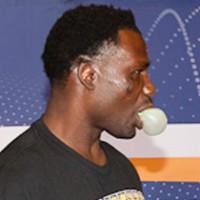 Рахман сдулся с Поветкиным во втором раунде