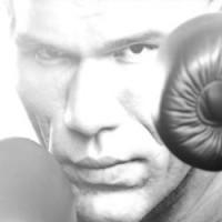 Турнир по боксу на приз Николая Валуева в Санкт-Петербурге