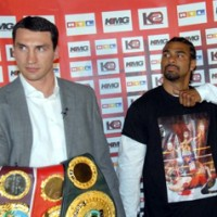Wladimir-Klitschko-vs-David-Haye