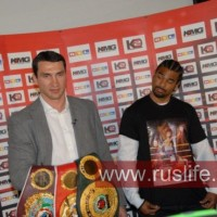 vladimir-klichko-vs-david-haye_2