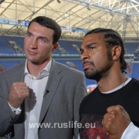 vladimir-klichko-vs-david-haye
