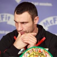 Виталий Кличко бесплатный бой
