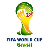 Букмекер онлайн про спорт прогнозы и ставки лайв на Россию в Чемпионате Мира по футболу 2014