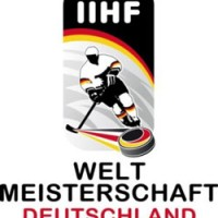Eishockey-WM-2010