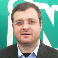 Андрей Трефилов: «Кочнев должен стать основным голкипером сборной»