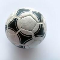 1134963_football