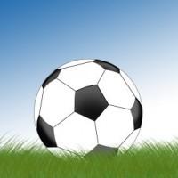 1211971_soccer
