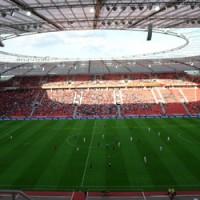 Футбол Казахстан Азербайджан Составы Евро 2012