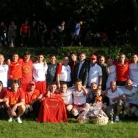 Lackmann-Cup-2009-085