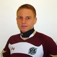 Evseev_Willi_Hannover_96_Bundesliga