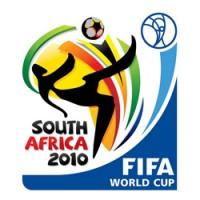 chempionat-mira-2010