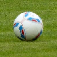 новости футбола европы
