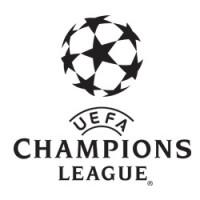 Бавария Боруссия Финал Лиги чемпионов 2013