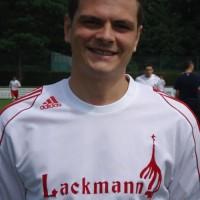 Maxim Baumbach