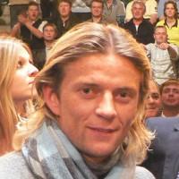 timoschuk