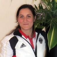 Анна Догонадзе Интервью Олимпиада 2012