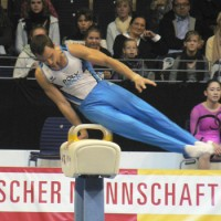 Chempionat-Evropy-po-sportivnoj-gimnastike