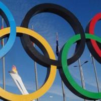 Олимпиада Сочи 2014 Фото