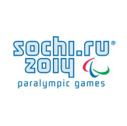 Paralympic Games Sochi 2014