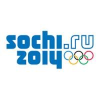sochi 2014 Олимпиада 2014 в Сочи