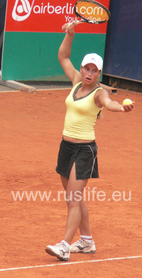 Yulia-Putintseva-Airberlin-German-Juniors