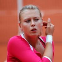 Maria_Sharapova