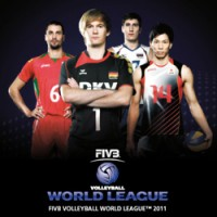 volleyball-worldleague-2011