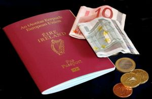 1063020_irish_passport