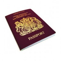 1091080_british_passport