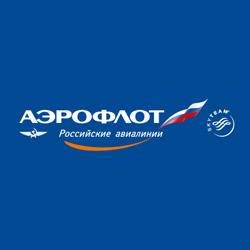 Аэрофлот обладатель премии Randstad Award-2015