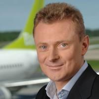 Air-Baltic-Bertolt-Flick-Pr