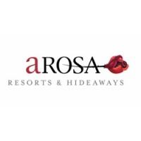 A-ROSA Sylt Лучшие отели Германии