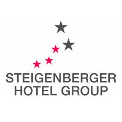 Новый отель Steigenberger на Майорке