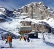 Путешествие в Италию зимой: плюсы и минусы