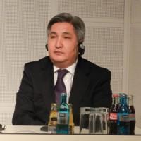 Bolot-Otunbaev